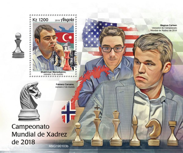 [Sports - World Chess Championship, type ]