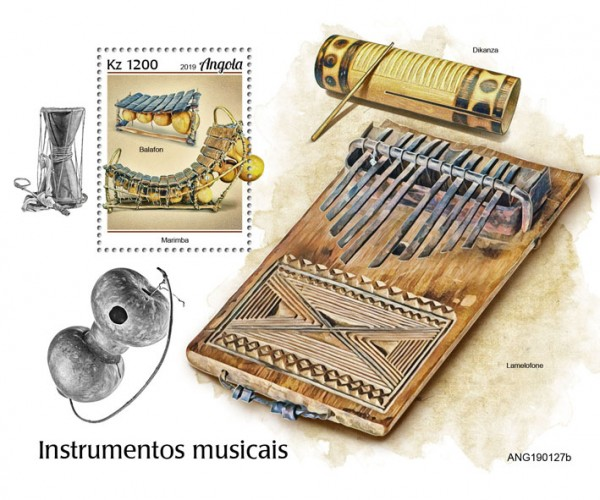 [Music Instruments, type ]