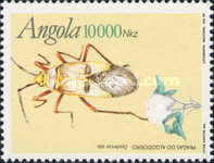 [Insects, Typ AAF]