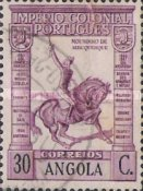 [Portuguese Colonial Empire, Typ AL]