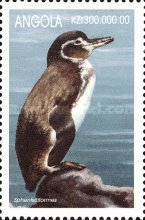 [Animals of the World, Typ ANM]
