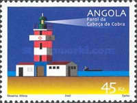 [Lighthouses and Buoys, Typ BBC]
