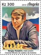 [Sports - World Chess Championship, type BQA]