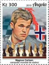 [Sports - World Chess Championship, type BQB]