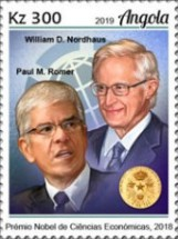 [Nobel Prize Winners, type BQH]