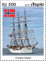 [Transportation - Tall Ships, type BSO]