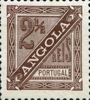 [Newspaper Stamp, Typ C]