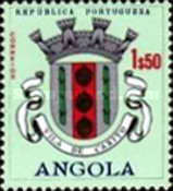 [Angolan Coat of Arms, type GY]