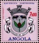 [Angolan Coat of Arms, type HD]