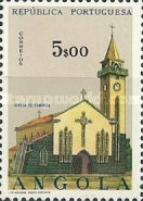 [Angolan Churches, Typ IB]