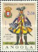 [Portuguese Military Uniforms, Typ IY]