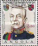[The 100th Anniversary of the Birth of Marshal Carmona, 1869-1951, Typ KS]