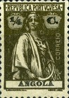 [Ceres - Different Perforation, Regular Paper, Typ N28]