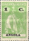 [Ceres - Different Perforation, type N49]