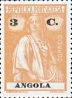 [Ceres - Different Perforation, Typ N50]