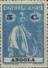 [Ceres - Different Perforation, type N52]