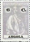 [Ceres - Different Perforation, type N53]