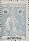 [Ceres - Different Perforation, Typ N54]