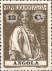 [Ceres - Different Perforation, Typ N55]