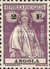 [Ceres - Regular Paper, Different Perforation, Typ N74]