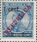 [Issues of 1911-1914 Surcharged, type T3]