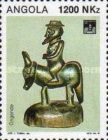 [National Culture Day - International Stamp Exhibition