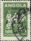 [Settlers in Angola, Typ L1]