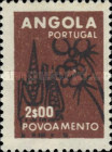[Settlers in Angola, Typ L2]