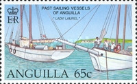 [Past Sailing Vessels of Anguilla, Typ ATB]