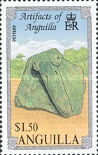 [Artifacts of Anguilla, Typ ATO]