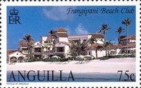 [Hotels of Anguilla, Typ ATR]