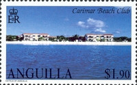 [Hotels of Anguilla, Typ ATV]