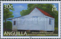 [Historical Architecture, Typ AWO]