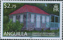 [Historical Architecture, Typ AWU]