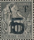 [As No. 1-3 - Overprinted