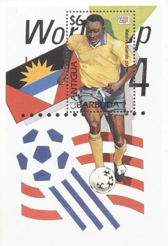[Football World Cup - USA, type ]