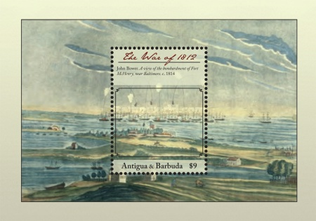 [The 200th Anniversary of the War of 1812, type ]