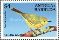 [Birds, type BBI]