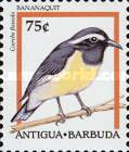 [Birds, type BBS]