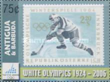 [Olympic Winter Games, type EIW]