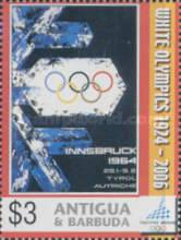 [Olympic Winter Games, type EJA]