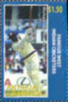 [Famous West Indian Cricketers, type EOF]