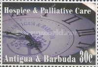 [Hospice and Palliative Care, type EQZ]