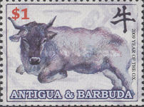 [Year of the Ox, type ETY]