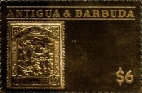 [Rare Stamps of the World, type HKG]