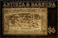 [Rare Stamps of the World, type HKO]