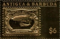 [Rare Stamps of the World, type HMA]