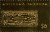 [Rare Stamps of the World, type HMC]