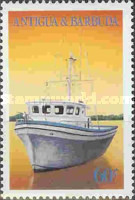 [Local Boats, type JV]