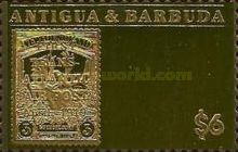 [Rare Stamps, type XH]